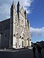 05018 Orvieto, Province of Terni, Italy - panoramio (8).jpg