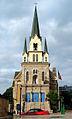 052407-001-Lourdes.jpg