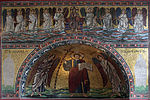 0545 Apsismosaik Ravenna Bodemuseum anagoria.JPG