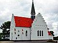 06-08-12-a5 Bagenkop kirke (Langeland).jpg