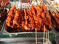 06606jfCandaba, Pampanga Market Fishes Foods Landmarksfvf 10.jpg