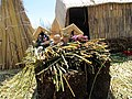 067 Uros Islands of Reeds Lake Titicaca Peru 3120 (15159253716).jpg