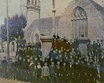 070 Sainte-Marine enfants.JPG
