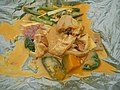 07170jfCuisine of Bulacan Kare-kare and Menudofvf 03.jpg