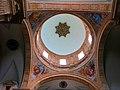 078 Església de Sant Miquel dels Reis (València), cúpula.jpg