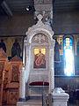 07Volos Basilika05.jpg