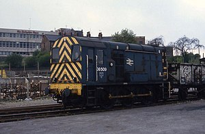 08509 Chesterfield Goods Yard.jpg