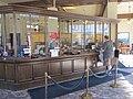 085 - Skagway - Wells Fargo Bank.jpg