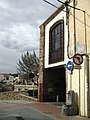 088 Capella i portal de Santa Oliva (Olesa).jpg