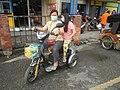 0892Poblacion Baliuag Bulacan 01.jpg