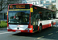 089 WA56OZD Plymouth Citybus (443906582).jpg