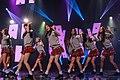 09월 26일 뮤콘 쇼케이스 MUCON Showcase (28).jpg