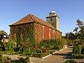 09-10-04-v5-Hadsten, Skt. Pauls kirke (Favrskov).JPG