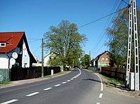 0904 Siedlice ZPL