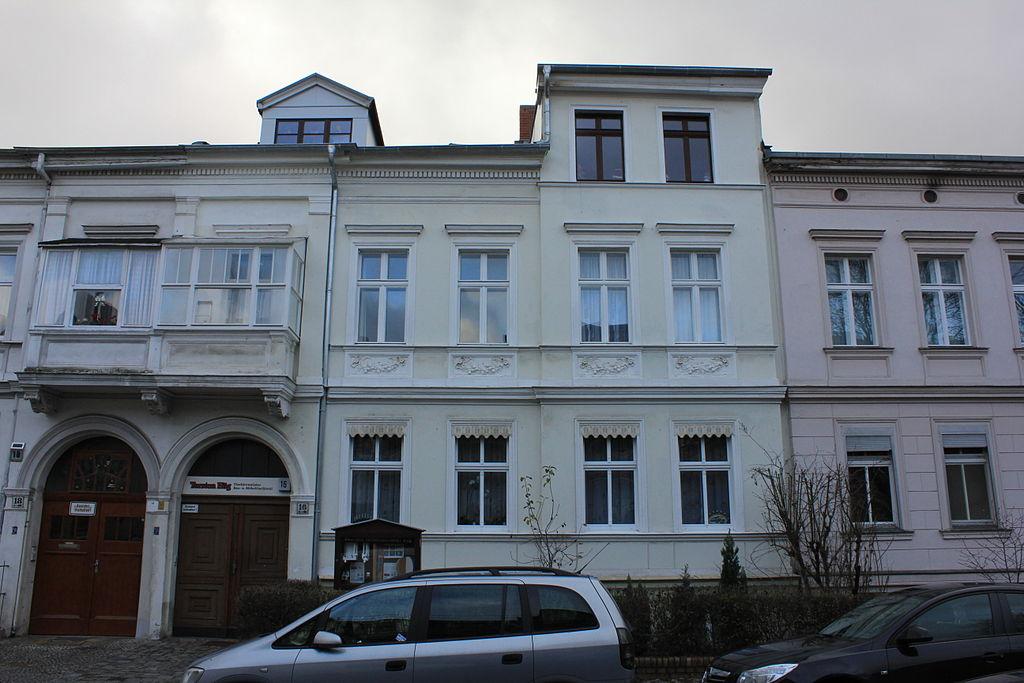 datei 09055102 berlin tempelhof neue stra e 16 001 jpg wikipedia. Black Bedroom Furniture Sets. Home Design Ideas