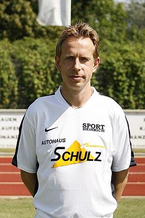 090815 J.Heinrich Harzmann164.jpg