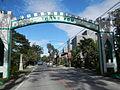 09844jfRiverside Districts Santa Rita Santo Tomas Minalin Welcome Pampanga villagesfvf 10.JPG