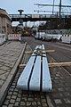 099 abriss bahnhofstunnel ffo.jpg