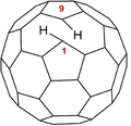 1,9-seco(C60-Ih)(5,6)fullerene.png