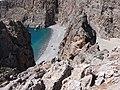 1-P1130576 - παραλία Αγιοφάραγγο.jpg