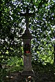 1.09 Wegekreuz, Andreashof (Rheinfeld).jpg