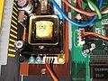 10-100 MBIT managed switch PSU fail IMG 7818.jpg