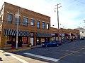100-112 1st Street SW Fort Payne Nov 2017.jpg