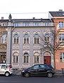100 Jahre Frauenwahlrecht Potsdam-29.jpg