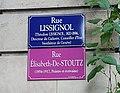 100elles 20190818 Rue Élisabeth de STOUTZ - Rue LISSIGNOL.jpg