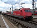 101 076-8 mit Allersberg-Express.jpg