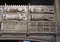 101 Monestir de Poblet, panteó reial.jpg