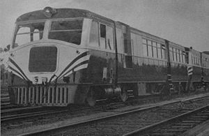 102hp-walker-railcar.jpg