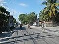 1054San Nicolas, Minalin Santo Tomas Pampanga Landmarks 41.jpg