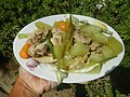 1096Cuisine food of Bulacan Province 17.jpg