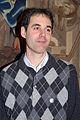 10 éves a Wikipédia konferencia 036.jpg