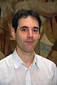 10 éves a Wikipédia konferencia 041.jpg