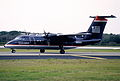 10ch - US Airways Express DHC-8-102 Dash 8; N816MA@TPA;27.01.1998 (5182679099).jpg
