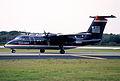 10ch - US Airways Express DHC-8-102 Dash 8; N816MA@TPA;27.01.1998 (5182679099).jpg