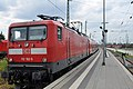 11-05-29-bahnhof-ang-by-RalfR-19.jpg