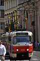 11-05-31-praha-tram-by-RalfR-37.jpg