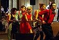 11.8.17 Plzen and Dixieland Festival 093 (36412576331).jpg