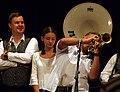 11.8.17 Plzen and Dixieland Festival 104 (36412422411).jpg