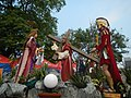 1103Holy Wednesday processions in Baliuag 33.jpg