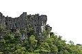112, Kampung Kilim, 07000 Langkawi, Kedah, Malaysia - panoramio - jetsun.jpg