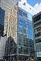 1140 Sixth Avenue.jpg