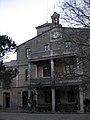 114 Vil·la Joana, façana est.jpg