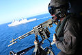 11th MEU and PHIBRON 5 execute visit board search and seizure 140616-M-CB493-057.jpg
