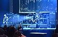 12-08 Wacken Chthonic 06.jpg