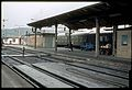 12. Bahnhof Saalfeld (DDR). Deutsche Reichsbahn. (9356248069).jpg