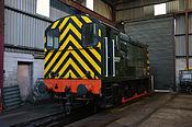12077 - Midland Railway Centre (12408569904).jpg